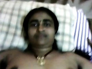 desi bhabi showing will not hear of nude with the addition of bj