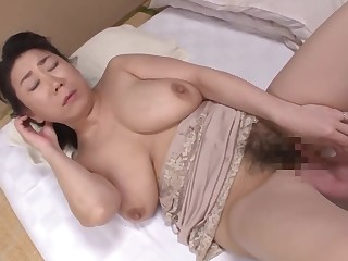 Awesome adult scene Big Tits exclusive only be useful to you