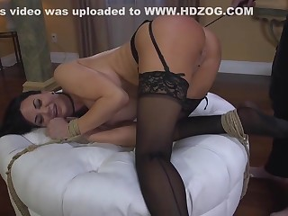 Hottest xxx video MILF newest only be advantageous to you